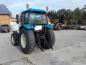 Preview: LS Tractor Plus 90